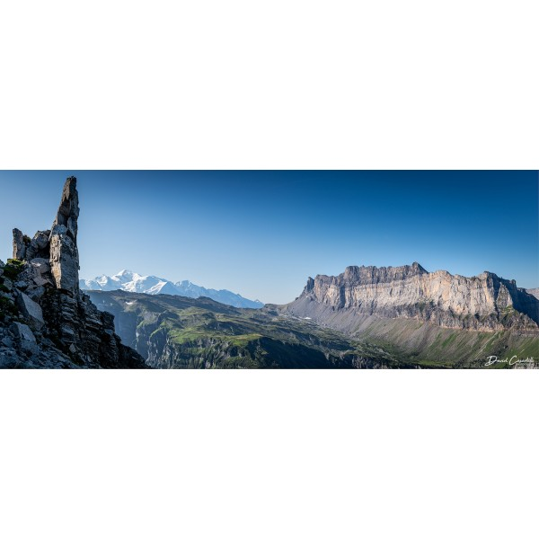Mont-Blanc Fiz